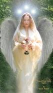 Natural Deity Series - Sophia Art Photo Blog