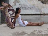 Urban Angels Series - Selena II