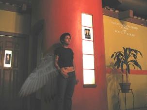Urban Angels Series - Starr
